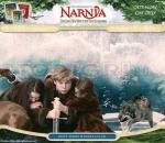 The Chronicles of Narnia Slide on ice.