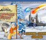 Аватар Битка между  крепости   Fortress Fight