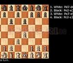 Battle Chess Боен шах