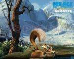 ice age 3 dawn of the dinosaurs dawn of the dinosaurs