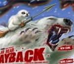 Полярната мечка  POLAR BEAR PAYBACK