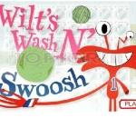 foster house washing of wilt wilts washn swoosh