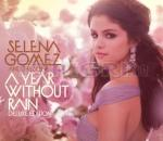 Selena-Gomez-A-Year-Without-Rain3.jpg
