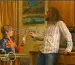 mischief of zack and cody episode 20 bg audio the suite life of zack and cody vbox72
