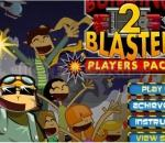 Разруши сградата 2  Building Blaster 2 Players Pack