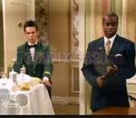 the suite life of zack and cody episode 5 bg audio the suite life of zack and cody