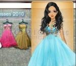dresses of sherry hill sherri hill prom dresses 2010