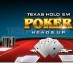 Texas Poker Texas Hold em Poker.