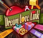 dream love dream love link