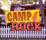 title_camp_rock_blu-ray.jpg
