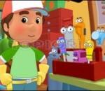 manny master toy factory handy manny toy factory