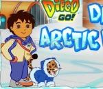saving the arctic diego diegos arctic rescue