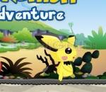 pokemon adventure pokemon adventure