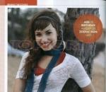 demi-lovato-people-magazine.jpg.