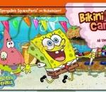 SpongeBob SquarePants the carnival.