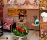 Намери предметите Царския дворец Find The Objects In Royal House