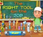 master school age tools handy many school for tools