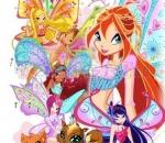 make your celebrity doll 2 winx club doll maker 2