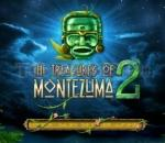 treasure of montezuma 2 the treasures of montezuma 2
